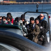 high-speed-boat-operations-forum-080