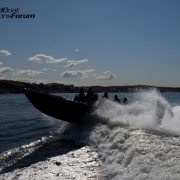 high-speed-boat-operations-forum-081