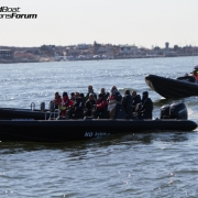 high-speed-boat-operations-forum-082