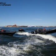 high-speed-boat-operations-forum-083