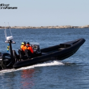 high-speed-boat-operations-forum-085