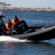 high-speed-boat-operations-forum-086
