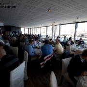 high-speed-boat-operations-forum-088