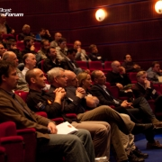 high-speed-boat-operations-forum-092