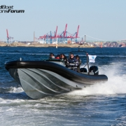 high-speed-boat-operations-forum-094