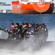 high-speed-boat-operations-forum-097