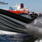 high-speed-boat-operations-forum-098