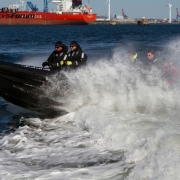 high-speed-boat-operations-forum-100