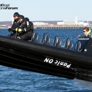high-speed-boat-operations-forum-101