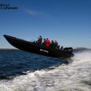 high-speed-boat-operations-forum-102