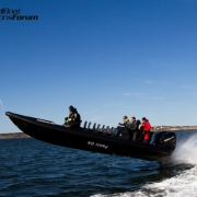 high-speed-boat-operations-forum-103