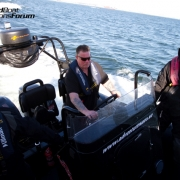 high-speed-boat-operations-forum-105