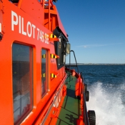 high-speed-boat-operations-forum-108