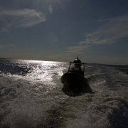 high-speed-boat-operations-forum-110