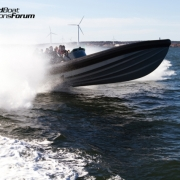high-speed-boat-operations-forum-111
