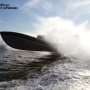 high-speed-boat-operations-forum-113