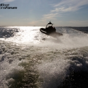 high-speed-boat-operations-forum-115