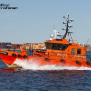 high-speed-boat-operations-forum-116