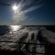 high-speed-boat-operations-forum-117