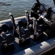 high-speed-boat-operations-forum-120