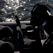 high-speed-boat-operations-forum-122