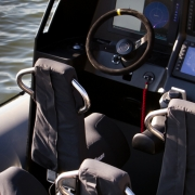 high-speed-boat-operations-forum-124