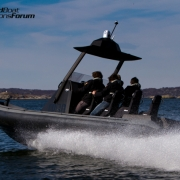 high-speed-boat-operations-forum-127