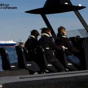 high-speed-boat-operations-forum-129