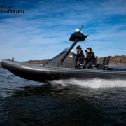 high-speed-boat-operations-forum-130