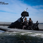 high-speed-boat-operations-forum-131