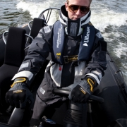 high-speed-boat-operations-forum-133
