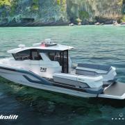 Hydrolift-P42-Variations-Q1-2017-1