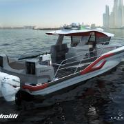 Hydrolift-P42-Variations-Q1-2017-17