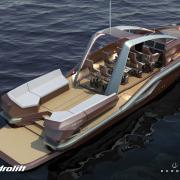 Hydrolift-P42-Variations-Q1-2017-26