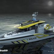 Hydrolift-P42-Variations-Q1-2017-45