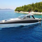 Bladerunner-45-GT-Exterior-Echelon