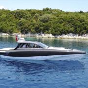 Bladerunner-45-GT-ICE-Marine-Echelon