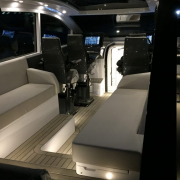 Bladerunner-45-GT-interior-Echelon