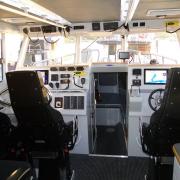 Kirby-Marine-Naiad-Yacht-Tender