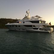 Kirby-Marine-Naiad-Yacht