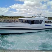 Kirby-Marine-Yacht-Tender