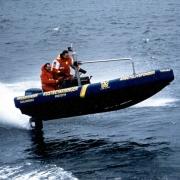 coastguard_2