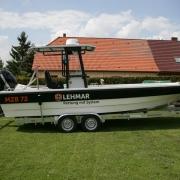 Lehmar GmbH