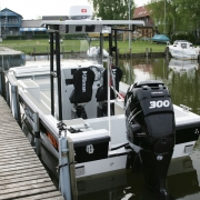 MZB 72 Lehmar GmbH