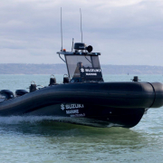 LH-Boats-Compact-2