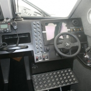 mrcd1250-patrol-skb-35_0