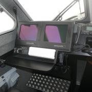 mrcd1250-patrol-skb-36_0