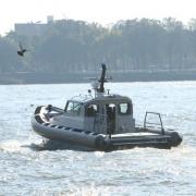 mrcd1250-patrol-view-1_0