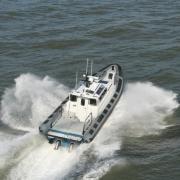 mrcd1250-patrol-view-2_0