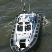 mrcd1250-patrol-view-3